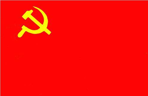 中共中央印发《中国共产党工作机关条例(试行)》